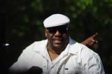 Kool Moe Dee 3 es una fotografía de Don Prioleau q...