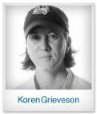 Koren grieveson chef de cocina koren grieveson 150...