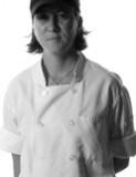 Koren Grieveson Chefs Comida