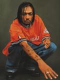 Bone Thugs Krayzie Bone 1998 Bone