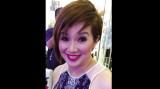 Kris Aquino admite sentimientos heridos de nuevo e...