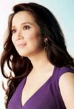 Kris Aquino Reina de todos los medios