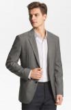 Teoría Kris Giron Blazer 535 00 Artículos de moda...