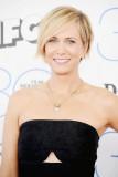 Kristen Wiig asiste a los Premios del Cine Indepen...