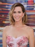 Kristen Wiig estrena película de Ghostbusters de S...