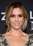 Kristen Wiig Zoolander 2 estreno mundial en Nueva...