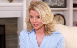 GH s Kristina Wagner habla de la vida con Jack Wag...
