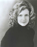 Biografía de Kristine Sutherland