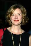 Kristine Sutherland