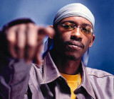 Kurupt Noticias kurupt Canciones kurupt Videos Hip