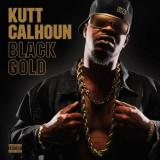 La versión completa de la canción de Kutt Calhoun...
