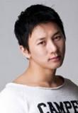 Kwon Hyuk Actor coreano