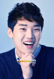 Kwon Hyuk Soo Actor coreano