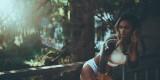 Kyesha Marie kyesha marie Imágenes de Visuales Nat...