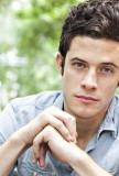 Rango en imdbpro kyle iii actor fotos oficiales ky...