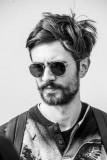 Kyle Simmons en Pinterest Bastille Silly Faces y B...