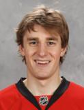 Kyle Turris Liga Nacional de Hockey de los Senador...