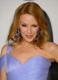 Fiesta de Óscar de Vanity Fair de Kylie Minogue 20...