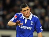 Kyriakos Papadopoulos Greece Perfil del jugador Sk...