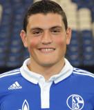 Kyriakos Papadopoulos RB Leipzig 1 Bundesliga