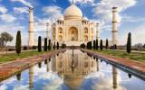 La India Sugerencias relacionadas La India Long