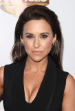 Lacey Chabert If Then Premiere