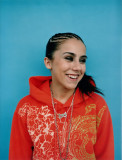 Lady Sovereign 2012 Lady sovereign