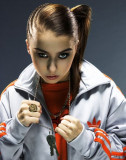 Lady Sovereignhotlipsyoungskin jpg Lady Sovereign