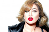 Laila Elwi Compartiendo la riqueza 39Layla39s Big...