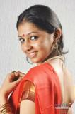 Lakshmi Menon Fotos Lakshmi Menon Imágenes Imágene...