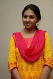 Lakshmi Menon Las últimas imágenes en vestido amar...