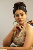 Lakshmi Menon Lateshot Lakshmi Menon Nuevas imágen...