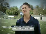 Austin Mcbroom FSN