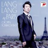 Lang en París