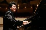 Lang Lang Piano Biografía corta