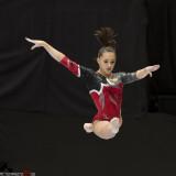 Larisa Iordache2013 Mundos Gimnasia