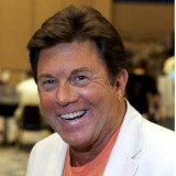 LARRY MANETTI ACTOR Y