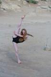 Larsen Thompson Dance