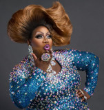 Latrice Royale Out Of Drag ¿Por qué drag race alum...