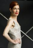 Laura bennett Moda inspiración