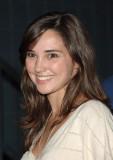 Laura Breckenridge Fondos de Pantalla y Fotos HD 1...
