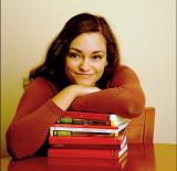 Laura Gallego Garcia Alchetron El Libre