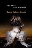 Laura gallego garcia Libros