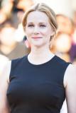 Cannes Laura Linney se une a un pequeño truco de l...