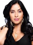 Hot 97 s Laura Stylez Platos en la búsqueda de sus...