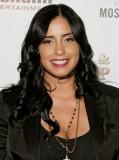 Laura Stylez Laura Stylez de Hot 97 aparece en el...