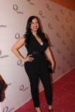 Laura Stylez Radio Personalidad