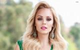Laura Vandervoort Fondos de pantalla Alta Resoluci...