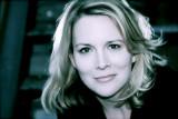 Laurel Holloman Biografía