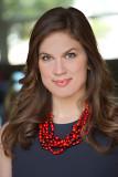 Lauren Akins Bienes Raíces con Licencia